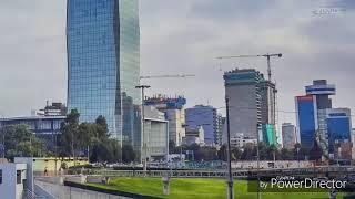 Lima Perú 2019