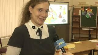 В Одинцово стартовал конкурс «Сердце отдаю детям»