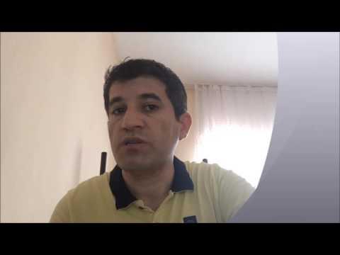 Ercan Tidim / Sosyal Bilgiler Alan Dersi / SİYASET BİLİMİ 2