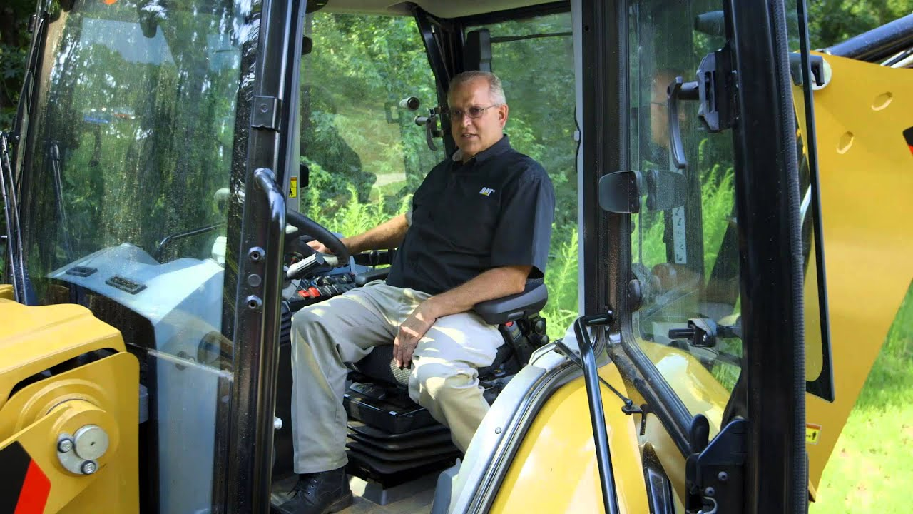 backhoe loader market in north america Factmr has announced the addition of the backhoe loaders market  loader backhoe can  growth of backhoe loaders market in apej north america.