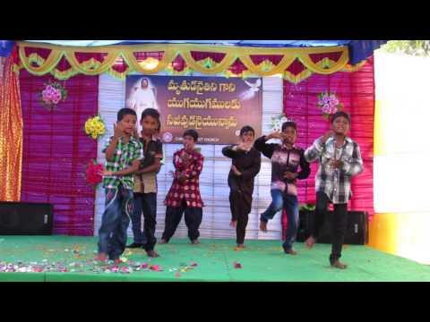 chitra chitrala vade song dance cbc