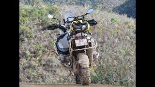 """DAKAR RALLY PT """"O Nosso Dakar"""" 2018 Ep.1:4 - SS1 BMW MOTORRAD #025"""
