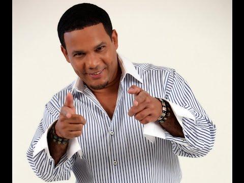 Hector Acosta El ToritoEl Puerco Esta Chivo, Yo Quiero Ver, Navidad Pa Mi Gente, Parrandero