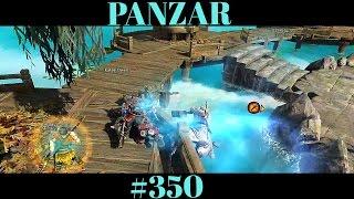 Panzar - Бодрые ночные похождения (танк)#350