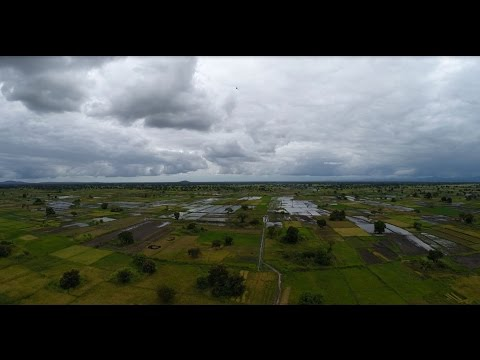 Tanzania: Using Drone Technology to Secure Land Rights