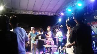 Download Video Jembayat Depok si Gamprit bareng dowol MP3 3GP MP4