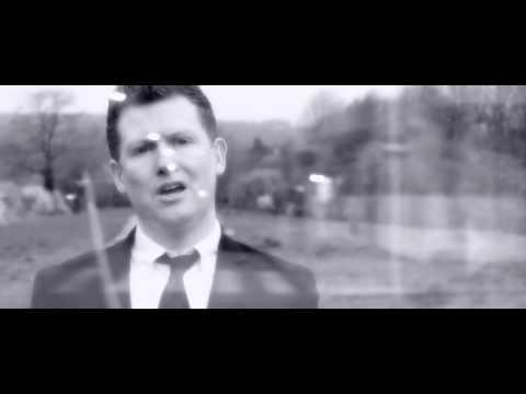 "Andrew Montgomery (ex-Geneva singer) - ""After The Storm"""