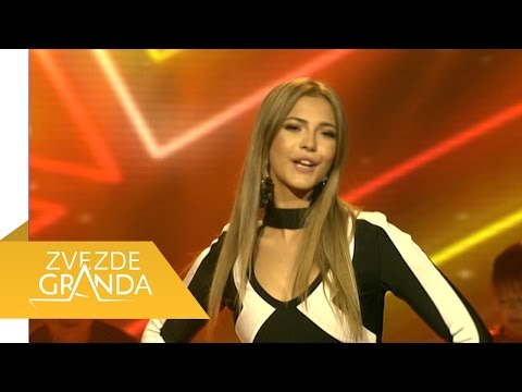 Maryana Katic - Molim te zeno - ZG Specijal 05 - (TV Prva 23.10.2016.)