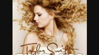 "Taylor Swift - ""Beautiful Eyes"" - Download Free MP3 Link!"