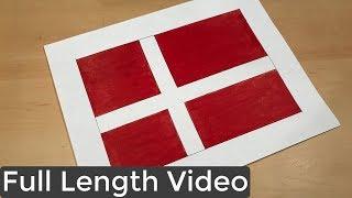 Full Length Video: Denmark