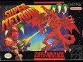 Super Metroid   Super Nintendo Classic Mini   Folge 19   SNES Mini