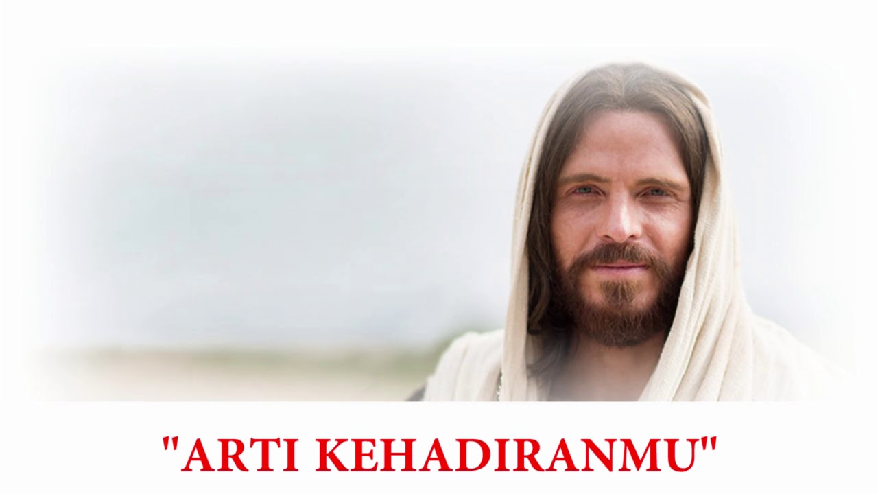 jesus similar id photos - 985×471