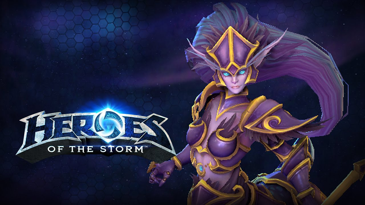 Hots you cannot enter the matchmaking status locked