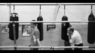 Mario Basanov & Vidis feat. Kathy Diamond - In My System (Album Redo) [HD]