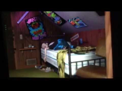 Toy Story: I wanna ride the pony! - YouTube