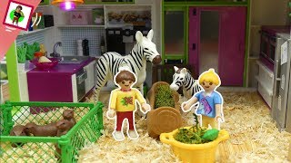 Playmobil Film