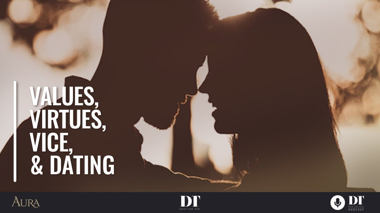 10 skyltar du dejtar en douchebag