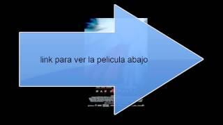 Ver Cosa De Hombres 2013 Online Audio Latino