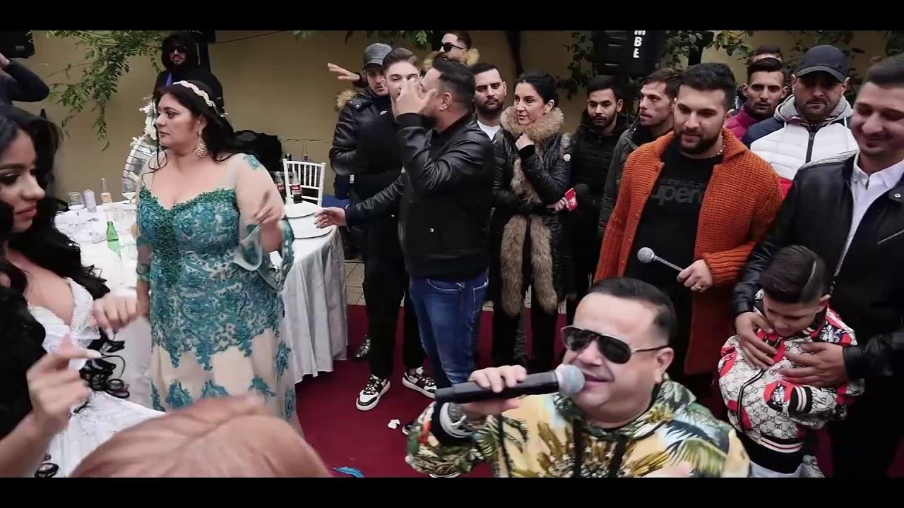 Adrian Minune & Sorinel Pustiu & Tzanca Uraganu - Mie imi rade inima [ Oficial Video ] 2020