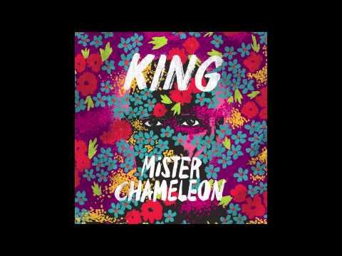 Mister Chameleon - KING