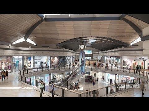 Karrinyup Upgrade | 9 News Perth