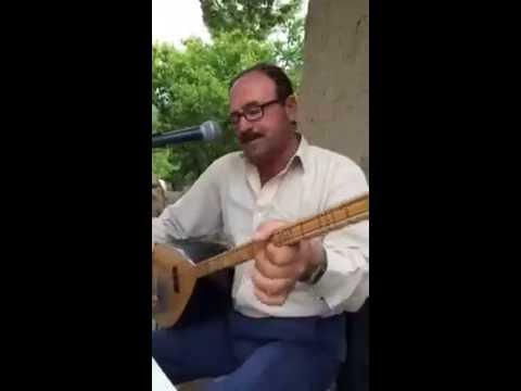 Haci Mehmet Ünal  Yukarisarikaya(KARISIK)
