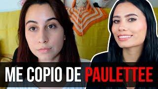 CONTENIDO SIMILAR EN YOUTUBE Y EL PÚBLICO