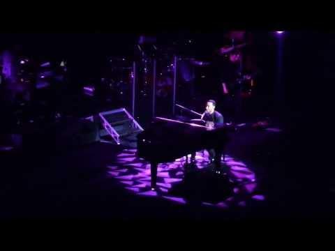 ★JOHN LEGEND - Live @ Sydney Opera House ★♫