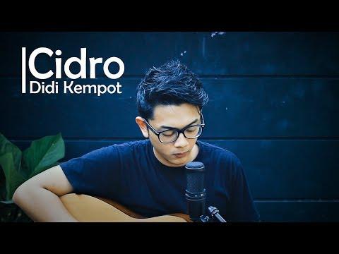 cidro---didi-kempot-(cover-by-agitrama)