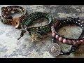 Latest  jewellery design mens Beads Bracelet  for men by menjewell.com