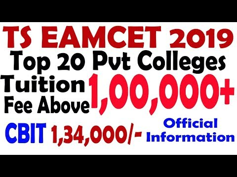 ts-eamcet-2019-|-top-20-engineering-colleges-tuition-fee-above-|-ts-ecamet-2019-web-options