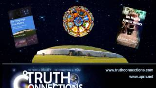Truth Connections Radio: James Swagger | Origins of Halloween