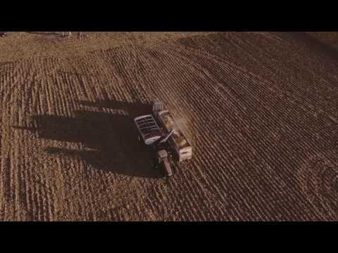 Setting the Record Straight: What One Farmer Has To Say About Syngenta
