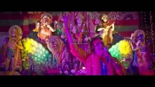 Maiya teri bhakti me hai shakti [ Shubh Mangal Saavdhan ] song clip