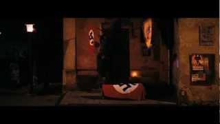 Condamnat La Viata - Official Trailer (2013) HD