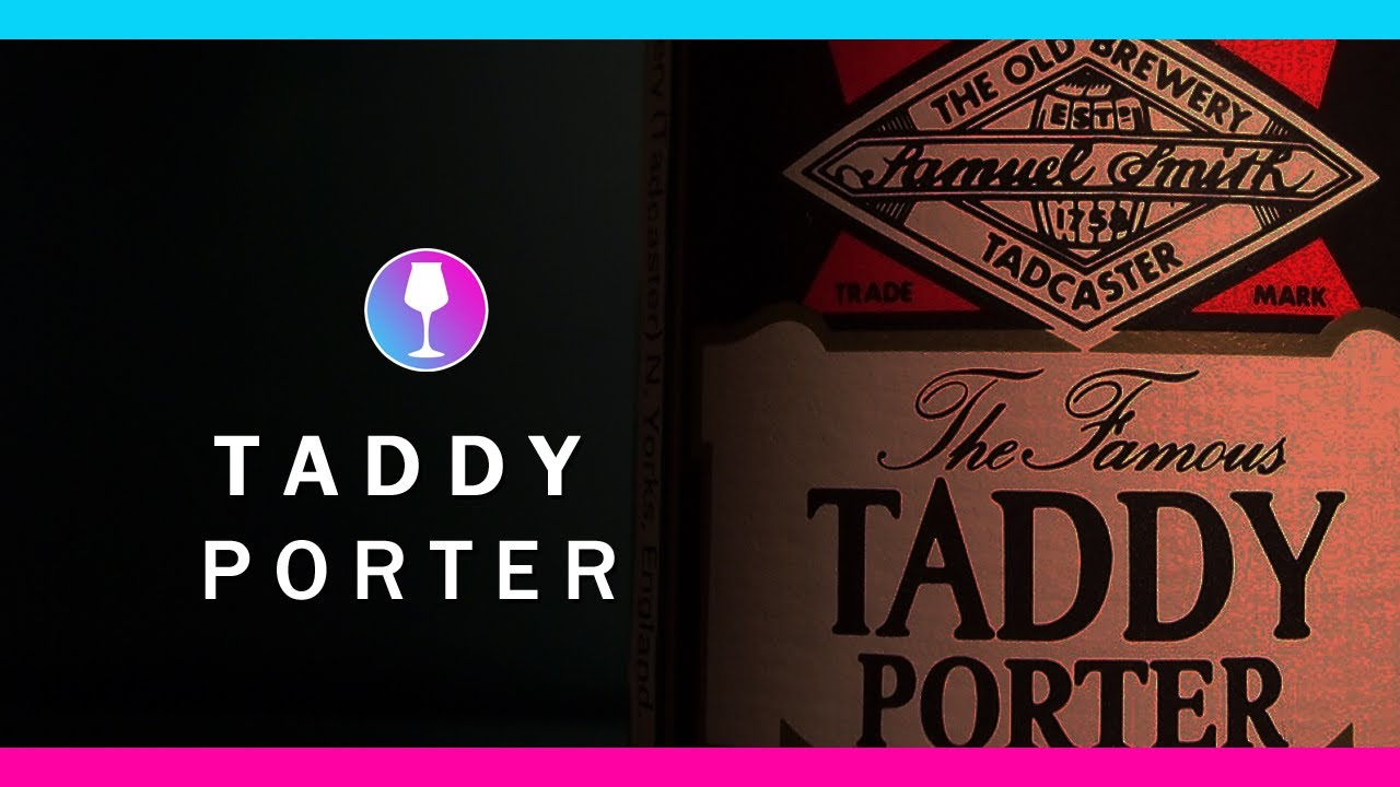Taddy porter mean bitch lyrics
