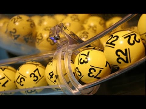 Might as well toss a coin: How random numbers help us find exact solutions - Professor Tony Mann