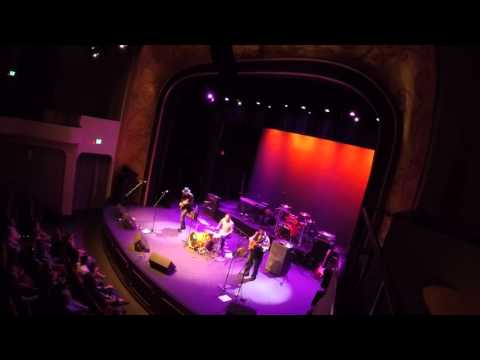 JL Fulks | Heading Back To Memphis | LIVE at the Lyric Theatre | STUART, FL