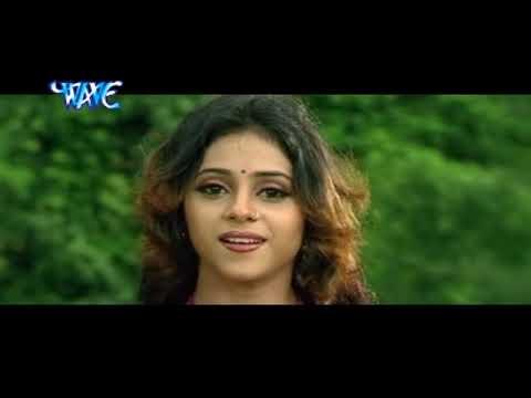 धड़केला तोहरे नामे करेजवा || Lahariya Luta Ae Raja Ji || Bhojpuri Hot Songs 2015 new