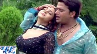 धड़केला तोहरे नामे करेजवा || Lahariya Luta Ae Raja Ji || Bhojpuri Songs 2015 new