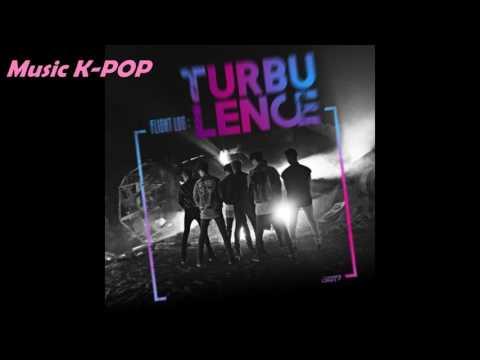 GOT7 - 하드캐리 (Hard Carry)[AUDIO/MP3]
