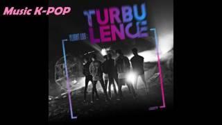 Artist: got7 title: 하드캐리 (hard carry) album: flight log : turbulence