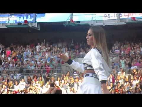Cheryl Cole  Crazy Stupid Love