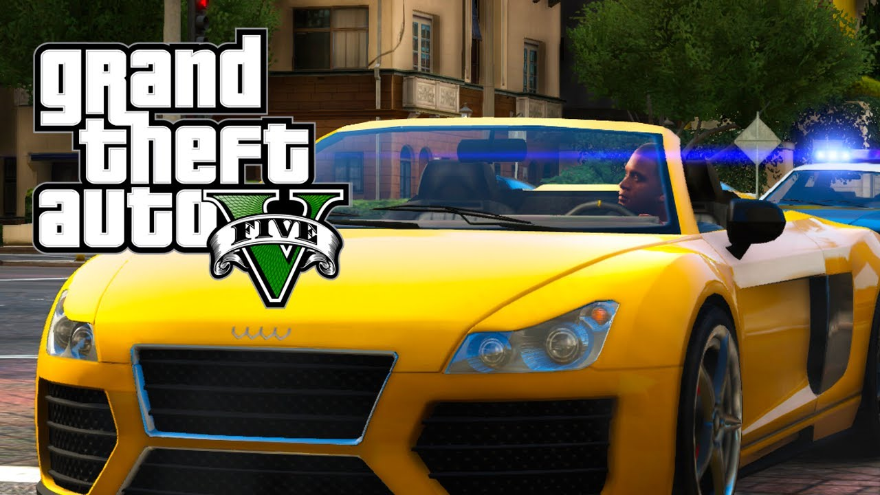 gta 5 online fast money youtube