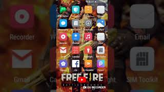Gambar cover How to download Happymod apk.This app will give you 100%hacked game