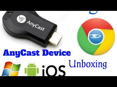 anycast-device-unboxing/-smart-tv-convert-device-/-jrj-tamil