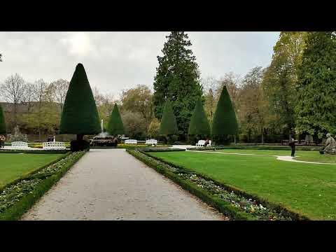 Realme X2 Video Footage