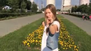 Как любят ЧЕЧЕНЦЕВ, русские девушки!!!