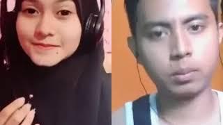 Gambaran Hati feat Nazia marwiana
