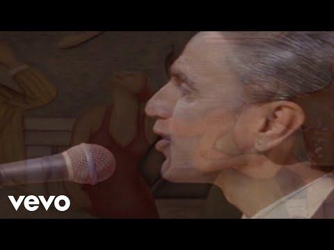 Caetano Veloso - Itapua - Video
